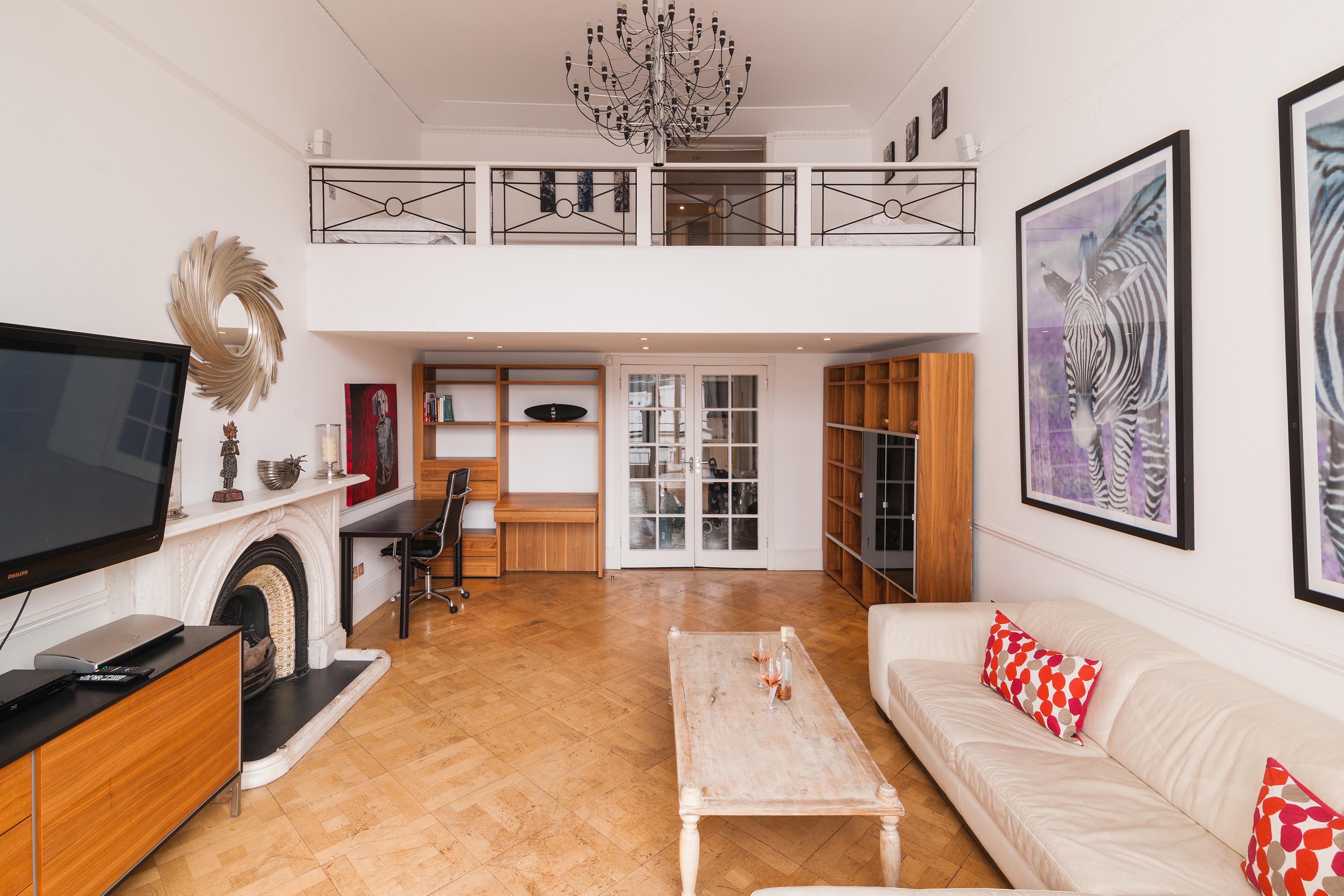 Apartamentos en londres en alquiler wuking - Apartamentos en londres booking ...