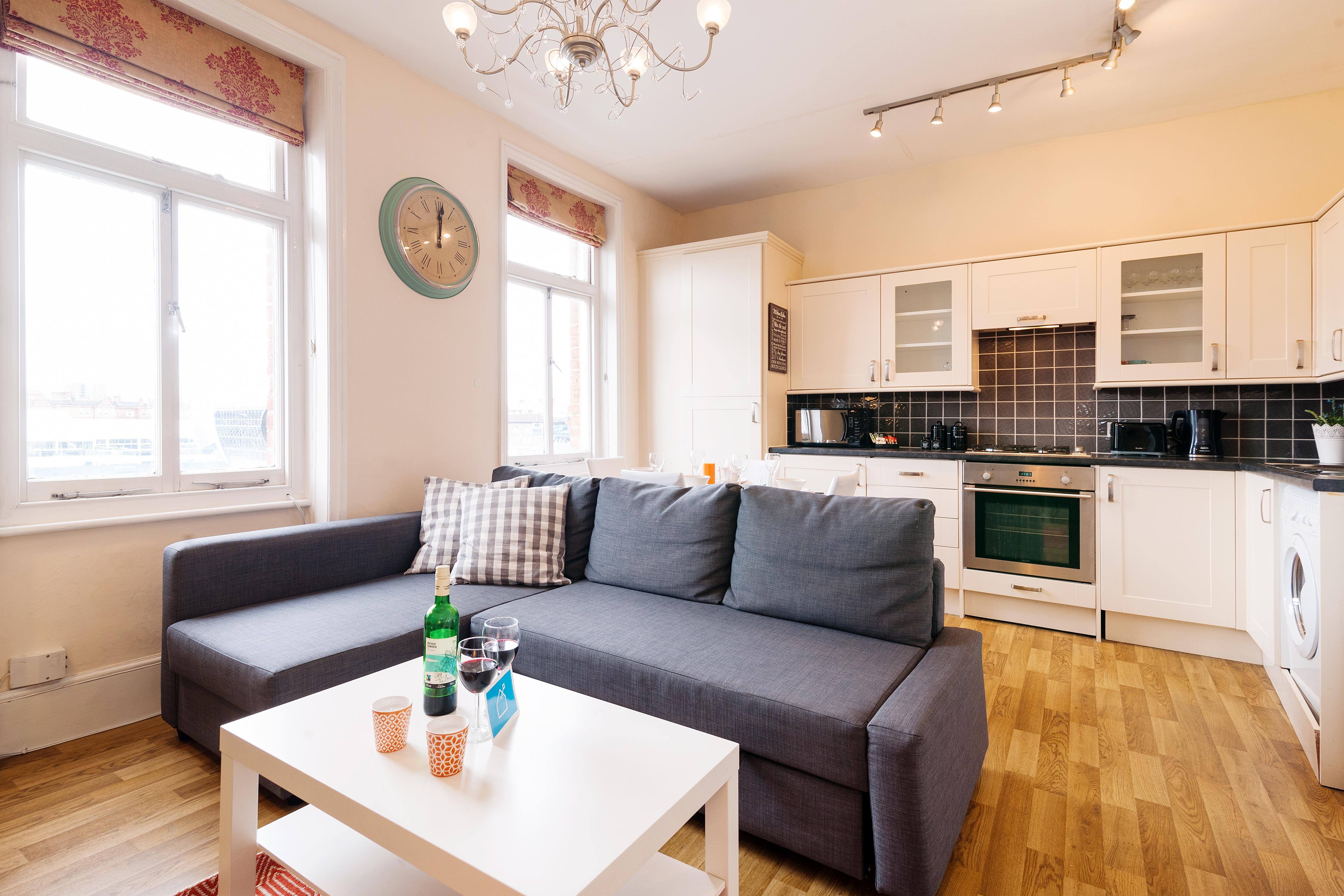 Apartamentos en londres en alquiler wuking - Apartamento en londres ...
